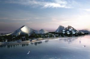 zira-island-big-ramboll-image-2